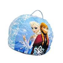 Disney Frozen Anna & Elsa Beanbag Chair