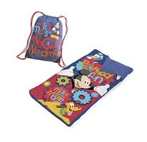 Disney Mickey Mouse Slumber Set