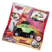 Disney/Pixar Cars Radiator Springs 500 1/2 Wild Racer Shifty