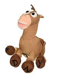 Disney / Pixar Toy Story Exclusive 15inch Deluxe Plush
