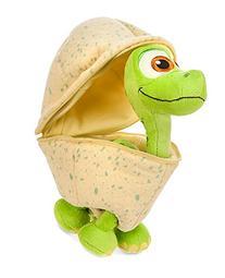 Disney The Good Dinosaur Arlo Hatch & Reveal Exclusive 10