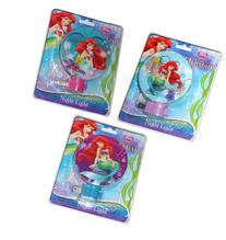Disney the Little Mermaid Ariel Night Light-Assorted Styles