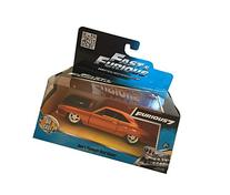 """Dom's 1970 Plymouth Road Runner Copper """"Fast & Furious 7"""""""