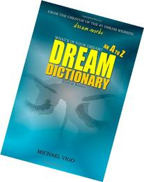 DreamMoods.com: What's In Your Dream? - An A to Z Dream