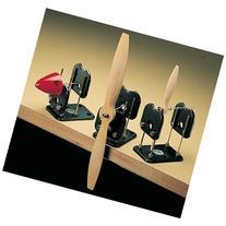 Du-Bro Tru Spin Precision Prop/Wheel Balancer
