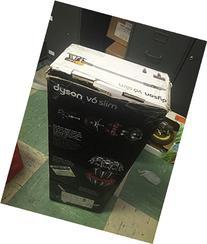 Dyson Digital V6 Slim Handheld Vacuum
