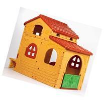 ECR4Kids Big Play House