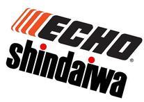 Echo - lockwasher