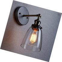 CLAXY® Ecopower Industrial Edison Old Fashion Simplicity