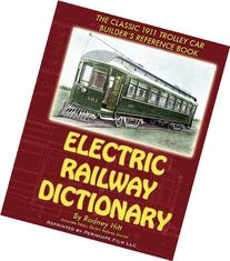 Electric Railway Dictionary