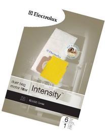 ELECTROLUX INN BAG FOR MODEL # EL5020A