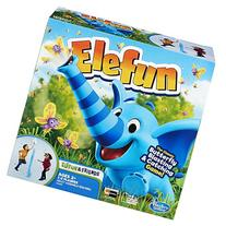 Elefun and Friends Elefun Game