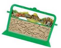 Elenco  Ant World Excavation Kit