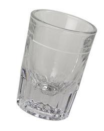 Espresso Supply 2-Ounce Shot Glass