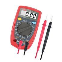Etekcity MSR-R500 Digital Multimeter, Volt Amp Ohm Meter