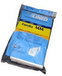 Eureka MM Micro-lined Mighty Mite & Sanitaire Allergen