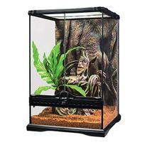 Exo Terra Crested Gecko Kit Searchub