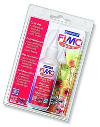 Fimo Liquid Gel Searchub