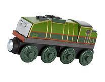 Fisher-Price Thomas the Train Wooden Railway Gator - Tracks