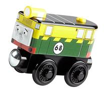 Fisher-Price Thomas the Train Wooden Railway Philip