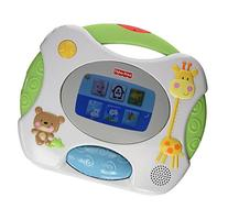 Connect Digital Soother