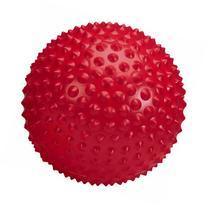 FlagHouse Spikey Ball, 3