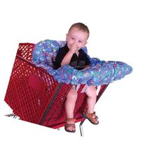 Floppy Seat® Shopping Cart and High Chair Cover, EZ Carry