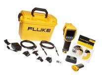 Fluke FLK-TI200 60HZ Industrial Thermal Infrared Camera with