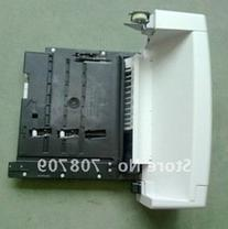 For HP by Unknown 1200 Auto Duplexer