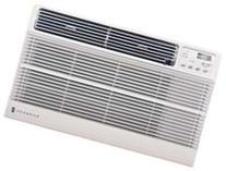 Friedrich 497119 Friedrich Air Conditioner 10K Btu 230V Room