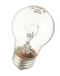 Frigidaire 316538901  Light Bulb. Unit
