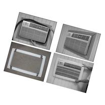 Frigidaire EA120T Trim Kit for 26 In. Through-the-Wall Air