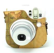 -- CAIUL Comprehensive Protection Instax Mini 25 Instant