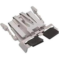 """Fujitsu, Scanner Pad Assembly For Scansnap Ii Fi-5110Eox """""""