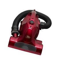 Power Maid Hand Vacuum