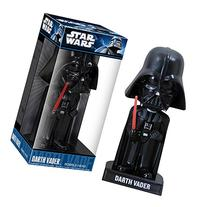 Funko Darth Vader Bobble - Head