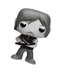 Funko, Pop! Television, The Walking Dead, Exclusive Daryl