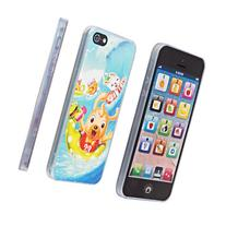 GF Pro Children's Toy Iphone Mobile Phone Educational Gift