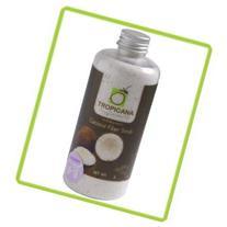 Gaia Herbs Oil of Oregano Liquid Phyto-Capsules, 120 Count