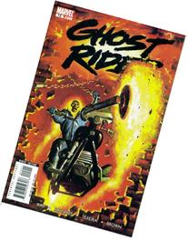 Ghost Rider #15 : Revelations Part Two