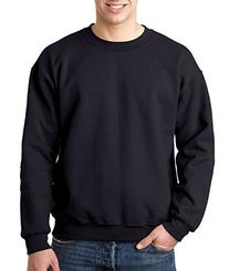 Gildan - Adult - Crew Neck Sweatshirt