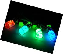 Glow Phone Charm, Choose Your Color