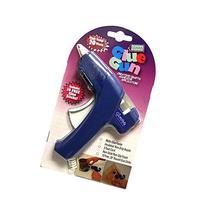 Glue Arts GG-00815 GlueArts Hot GlueGun - Case of 12