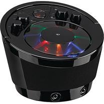 Gpx - Cd+g Karaoke System