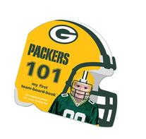 Green Bay Packers 101
