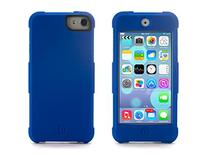 Griffin Technology - Protector Case For 5th-generation Apple