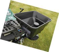 Guide Gear 12 Volt ATV / UTV Spreader 80-lbs. Capacity