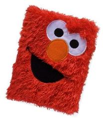 Gund Sesame Street Photo Album - Elmo