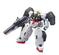 Gundam 00: HG 06 GN-005 Gundam Virtue 1/144 Scale Model Kit