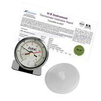 H-B DURAC B60215-0000 Maximum Registering / Autoclave Bi-